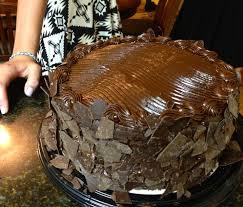 costco chocolate cake durmes gumuna