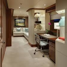 Small Home Office Design Inspiration Home Office Space Design Office Design For Small Spaces Small Home