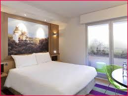 annecy chambre d hote chambres d hotes annecy chambre de charme annecy meubles français