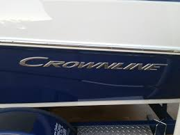 crownline 18ss 2011 for sale for 19 900 boats from usa com