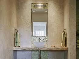 bathroom 37 cool ikea bathroom sinks ideas in trough