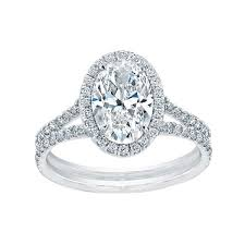 oval shaped engagement rings 2013 oval shape diamond engagement rings engagement rings gallery
