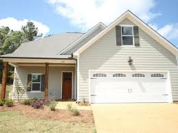 100 oxford creek dr oxford ms 38655 zillow