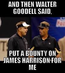 Funny Nfl Memes - nfl cartoons atlanta nfl memes sports memes funny memes