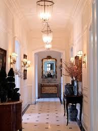 high end lighting fixtures for home one of a kind hallway lighting boca do lobo s inspirational world