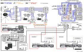 home theater setup diagram dpp44 with hopper satelliteguys us