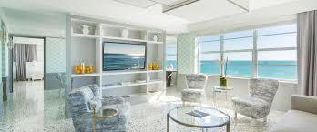 living room miami beach accommodation south beach miami hotel como metropolitan miami beach