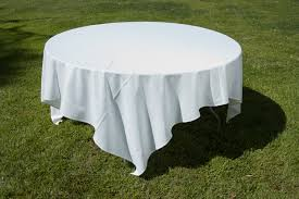 rental table linens table linens to rent courtyard garden and pool designs
