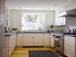the why two tone kitchen island so popular semicircle white shine
