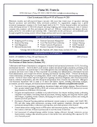 project manager resumes samples cover letter finance manager resume manager of finance resume cover letter project management resume example project manager sample investment banking cv templatefinance manager resume extra