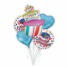 birthday balloons delivery for kids kids birthday balloon delivery