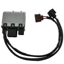 audi radiator audi radiator cooling fan module 1azmx00135 at 1a auto com