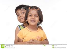indian twin brother sister stock photos images u0026 pictures 18