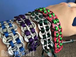 bracelet free friendship images 11 diy friendship bracelets for summer camp red ted art 39 s blog jpg