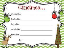 what winter looks like a 5 senses seasonal poem u0026 a bonus