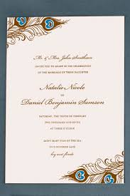 best wedding invitation websites wedding invitations with rsvp reduxsquad