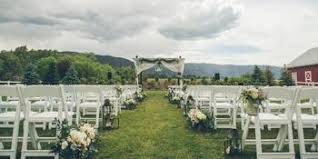 wedding venues in colorado compare prices for top 439 loft wedding venues in colorado