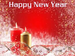 new year photo cards free happy new year wallpapers merry christmas happy new year cards