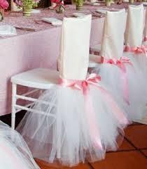 chair covers cheap 2018 2015 toto chair covers wedding supplies made cheap