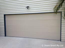 Overhead Door Gainesville by Overhead Doors Direct Examples Ideas U0026 Pictures Megarct Com