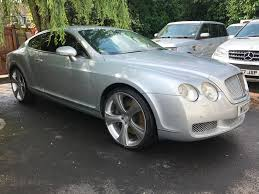 bentley turbo r for sale used bentley cars for sale in manchester greater manchester