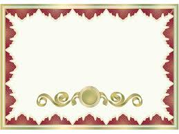 frame for diploma graduation diploma frame ppt backgrounds design educational