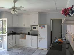 Kitchen Designs Durban by Hadeda House Durban South Africa