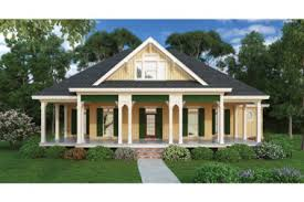 country cottage house plans 18 country cottage house plans with porches cottage house plans