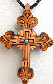 wall crosses for sale furniture some wooden crosses for sale with some things that we