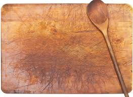 wooden board 107 best wooden bread boards images on wooden cutting