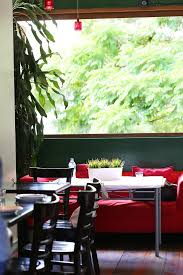 cuisine at home at home cuisine restaurant glebe menus reviews bookings