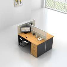 2 person workstation 2 person workstation suppliers and