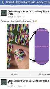 215 best jamberry nail wraps images on pinterest jamberry party