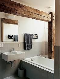 bathroom classy wooden bathroom theme design using wall mounted