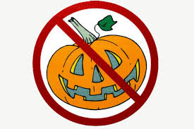 is halloween really more dangerous for kids the marshall project