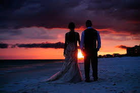 destin wedding packages destin florida wedding packages destin weddings in