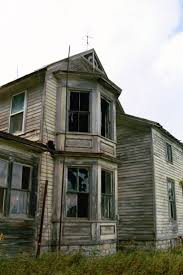 160 best abandoned farmhouses crofts and cottages images on