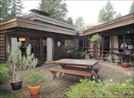 architect fred hollingsworth an icon of west coast modernism