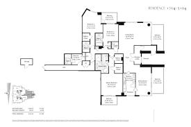 Parc Imperial Floor Plan by Asia Alejandro Cupi