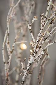 battery lighted willow branches battery operated birch branch 18 micro lights 48 inch buy now
