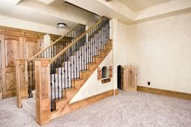 basement carpet and carpet tiles for basements hgtv with regard
