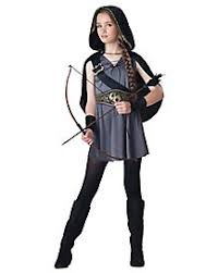 Medieval Renaissance Halloween Costumes Renaissance Kids Costumes U0026 Medieval Kids Costumes
