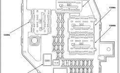 car wiring diagrams explained gandul 45 77 79 119