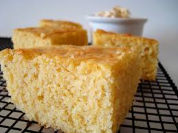 cornbread for thanksgiving cornbread and fluffy honey butter tasty kitchen a happy recipe