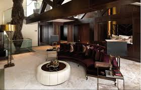 residential home designers interior design amazing residential projects by and candy5