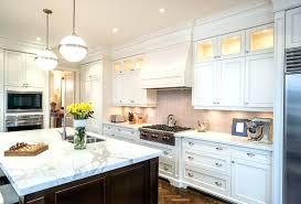 kitchen cabinets companies best rated kitchen cabinets top rated kitchen cabinet paint best