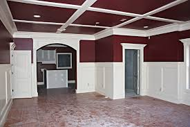 dream basements call us at 240 398 9003 and we will guide you