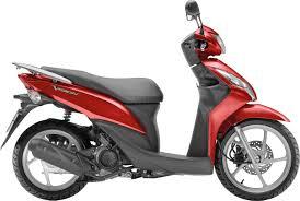 honda cbr catalog honda scooter 50 125 nsr vision sh mode forza pcx sporty