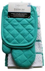 thanksgiving bath towels shop amazon com bath towel sets