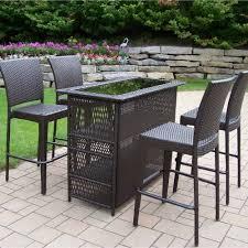 Patio Furniture Kelowna Patio Umbrella Kelowna Outdoor Furniture Design And Ideas